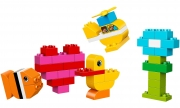 LEGO 10848 - LEGO DUPLO - My First Bricks