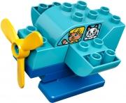 LEGO 10849 - LEGO DUPLO - My First Plane