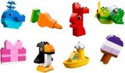 LEGO 10865 - LEGO DUPLO - Fun Creations