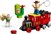LEGO 10894 - LEGO DUPLO - Toy Story Train
