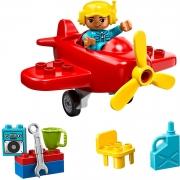 LEGO 10908 - LEGO DUPLO - Plane