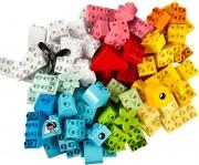 LEGO 10909 - LEGO DUPLO - Heart Box