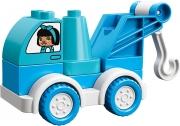 LEGO 10918 - LEGO DUPLO - Tow Truck