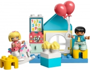LEGO 10925 - LEGO DUPLO - Playroom