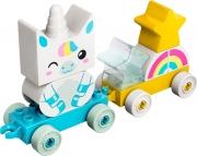 LEGO 10953 - LEGO DUPLO - Unicorn