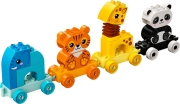 LEGO 10955 - LEGO DUPLO - Animal Train