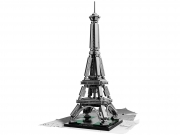 LEGO 21019 - LEGO ARCHITECTURE - The Eiffel Tower
