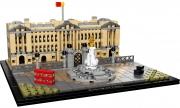 LEGO 21029 - LEGO ARCHITECTURE - Buckingham Palace