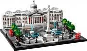 LEGO 21045 - LEGO ARCHITECTURE - Trafalgar Square