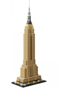 LEGO 21046 - LEGO ARCHITECTURE - Empire State Building