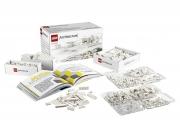 LEGO 21050 - LEGO ARCHITECTURE - Architecture Studio