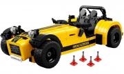 LEGO 21307 - LEGO EXCLUSIVES - Caterham Seven 620R