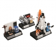 LEGO 21312 - LEGO EXCLUSIVES - Women of NASA