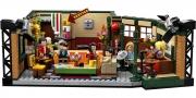 LEGO 21319 - LEGO EXCLUSIVES - Central Perk