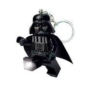 LEGO 298008 - LEGO STORAGE & ACCESSORIES - Star Wars Darth Vader Key Light
