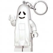LEGO 298033 - LEGO STORAGE & ACCESSORIES - Ghost Key Light