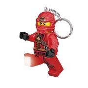 LEGO 298036 - LEGO STORAGE & ACCESSORIES - Ninjago Kai Key Light