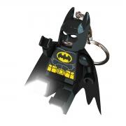 LEGO 298043 - LEGO STORAGE & ACCESSORIES - Super Hero Batman Key Light