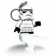 LEGO 298050 - LEGO STORAGE & ACCESSORIES - Star Wars Stormtrooper Key Light