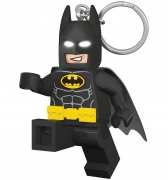 LEGO 298062 - LEGO STORAGE & ACCESSORIES - LEGO Batman Movie Batman Key Light