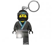 LEGO 298092 - LEGO STORAGE & ACCESSORIES - Ninjago Nya Key Light