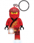 LEGO 298096 - LEGO STORAGE & ACCESSORIES - Ninjago Legacy KAI Key Light