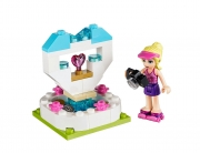 LEGO 30204 - LEGO FRIENDS - Wish Fountain