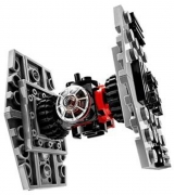 LEGO 30276 - LEGO STAR WARS - First Order Special Forces TIE Fighter