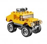 LEGO 30283 - LEGO CREATOR - Off Road
