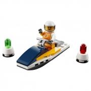 LEGO 30363 - LEGO CITY - Jet Ski