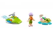 LEGO 30410 - LEGO FRIENDS - Mia's Water Fun