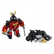 LEGO 30533 - LEGO NINJAGO - Sam X