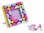LEGO 30556 - LEGO DOTS - DOTS Mini Frame