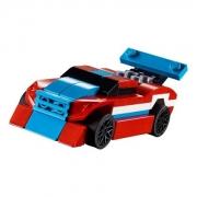 LEGO 30572 - LEGO CREATOR - Race Car