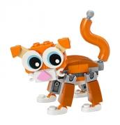 LEGO 30574 - LEGO CREATOR - Cat