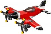 LEGO 31047 - LEGO CREATOR - Propeller Plane