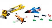 LEGO 31060 - LEGO CREATOR - Airshow Aces