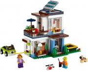 LEGO 31068 - LEGO CREATOR - Modular Modern Home