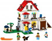 LEGO 31069 - LEGO CREATOR - Modular Family Villa