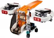LEGO 31071 - LEGO CREATOR - Drone Explorer