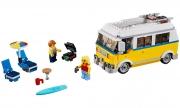 LEGO 31079 - LEGO CREATOR - Sunshine Surfer Van