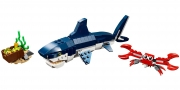 LEGO 31088 - LEGO CREATOR - Deep Sea Creatures