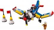 LEGO 31094 - LEGO CREATOR - Race Plane