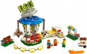 LEGO 31095 - LEGO CREATOR - Fairground Carousel