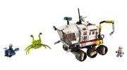 LEGO 31107 - LEGO CREATOR - Space Rover Explorer