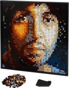 LEGO 31198 - LEGO ART - The Beatles