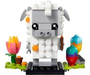 LEGO 40380 - LEGO BRICKHEADZ - Easter Sheep