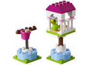 LEGO 41024 - LEGO FRIENDS - Parrot's Perch