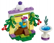 LEGO 41044 - LEGO FRIENDS - Macaw's Fountain
