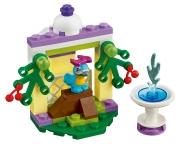 LEGO 41044 - LEGO FRIENDS - Macaw's Fountain